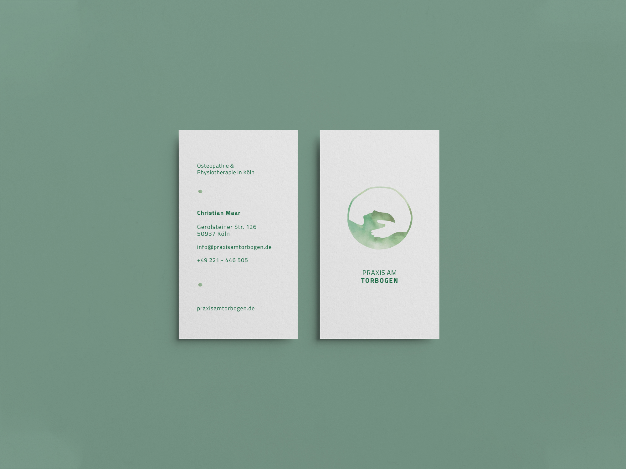bianka sys businesscards